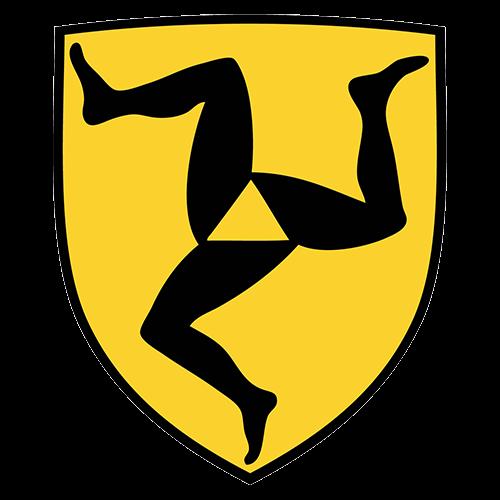 Freiwillige Feuerwehr Füssen-Stadt e. V.