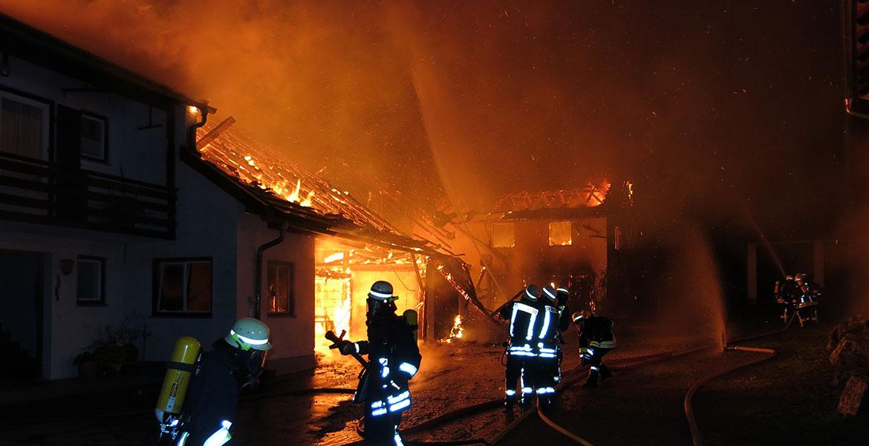 Einsatz-2014-05-15-IMG_1740
