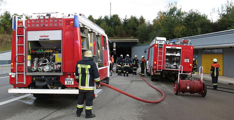 Einsatz-2014-10-16-IMG_5248