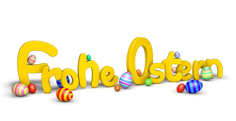 AdobeStock_140012203 - 1170x600px