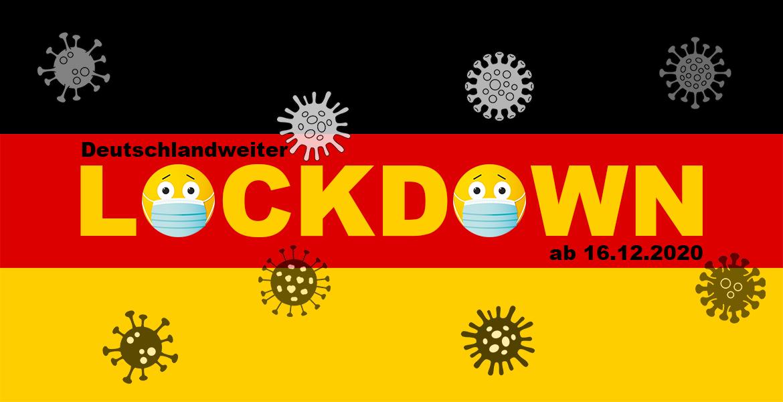 Corona - Lockdown - 1170 x 600 px, 01