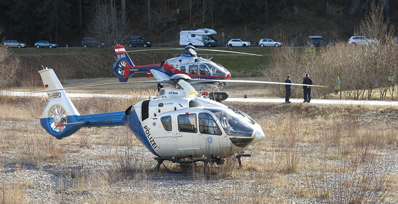 Einsatz-2020-02-22-IMG_8955