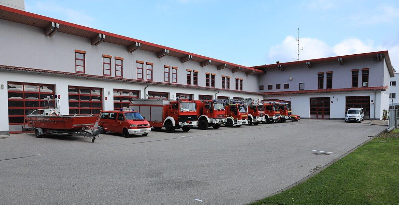 Feuerwehrhaus - 0M6A3107 - 1170 x 600
