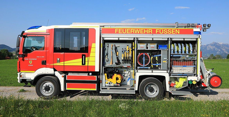 HLF - 0M6A4309 - 1170 x 600
